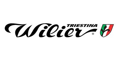 sponsor-ral-_0000_wilier-tricolore-nero