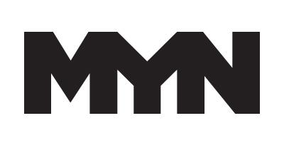 sponsor-ral-_0001_mynlogo