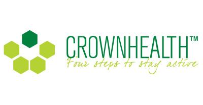 sponsor-ral-_0005_logo-crownhealth