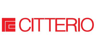 sponsor-ral-_0006_citt_logo_2014