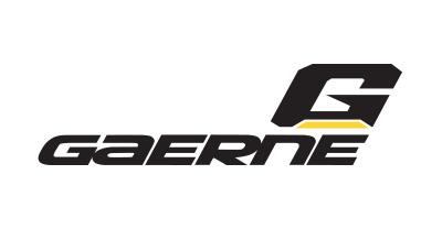 loghi-sponsor-nuovi_0008_logo-gaerne