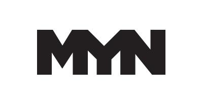 loghi-sponsor_0001_mynlogo