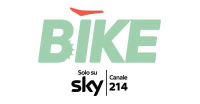 loghi-sponsor_0002_bike_new-sky-214_quadro-bianco