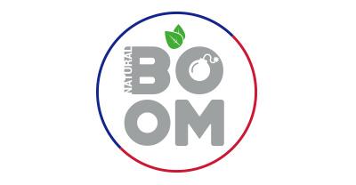 sponsor-boom
