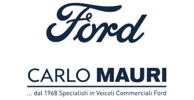 sponsor-ford