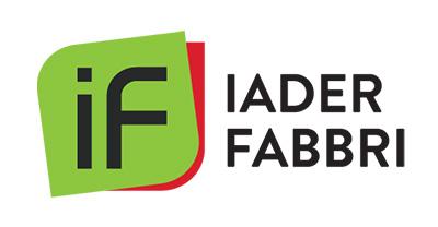 sponsor-iader-fabbri