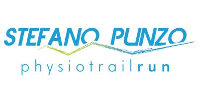 sponsor-punzo