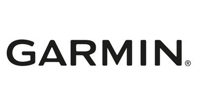 sponsor_garmin