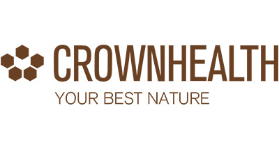 sponsor-crownhealth-2020