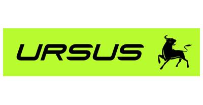 sponsor-ursus