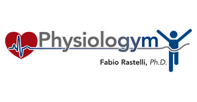 loghi-sponsor-nuovi-physiologym