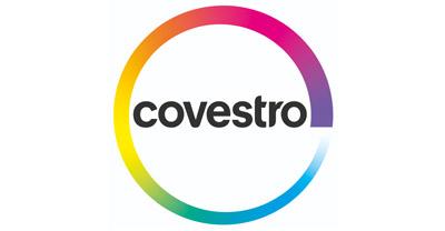 sponsor-covestro