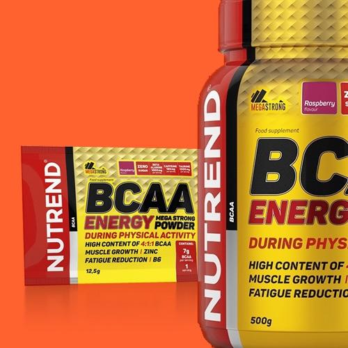 bcaa-h-energy-mega-strong-powder-12g-raspberry