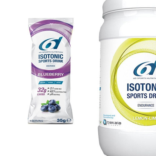 isotonic-sports-dirnk