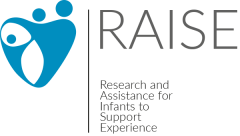 raise-logo-full