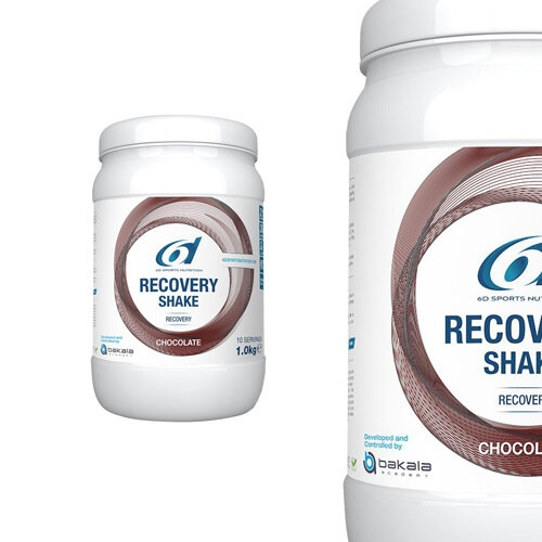recovery-protein-shake